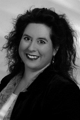 Dr. Eva Wordarz-Eichner